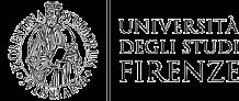 logo universita studi firenze