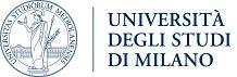 logo universita studi milano