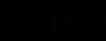 logo universita studi torino