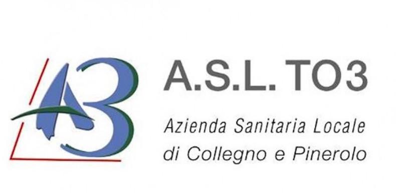 asl orbassano logo
