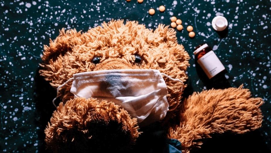 Dignità di vivere, dignità di morire, la mia riflessione sul Coronavirus